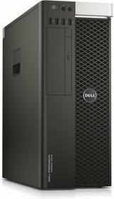 Dell Precision T7810 (52241101)