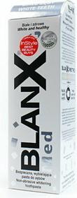 Blanx Blanx Med Classic Białe Zęby Pasta 75 ml