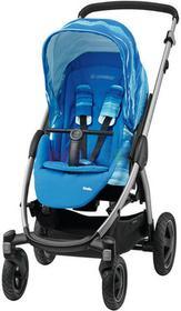 Maxi-Cosi Stella Watercolour Blue
