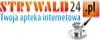 strywald24.pl