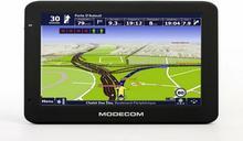 ModeCom FreeWAY MX2 AutoMapa Polska