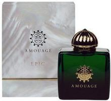 Amouage Epic Woman woda perfumowana 100ml
