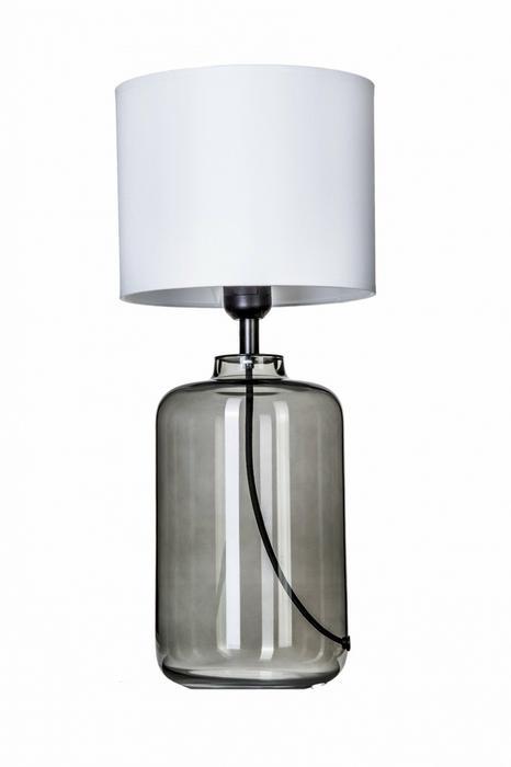 4concepts Lampa stołowa Ystad L050102414