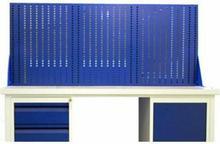ITALCOM TSW 2000 - tablica narzędziowa