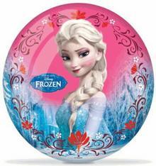 Mondo Piłka Frozen 23cm 1068913