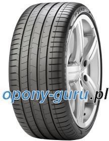 Pirelli P Zero LS  275/30R21 98Y