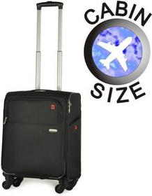 Samsonite Mała walizka AMERICAN TOURISTER 73A*002