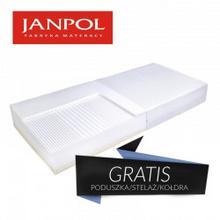 Janpol Harmony 140x190
