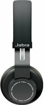 Jabra Move czerwone