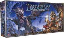 Fantasy Flight Games Descent: Journeys in the Dark
