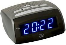 JVD budzik elektroniczny SB0720 BUDZIK-SB0720