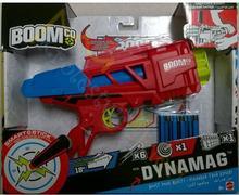 Mattel DYNAMAG - CJF20