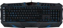 Speed Link PARTHICA Core Gaming Keyboard SL-6482