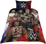 WWE - pościel