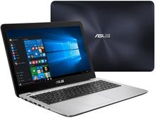 Asus R558UQ-DM513T