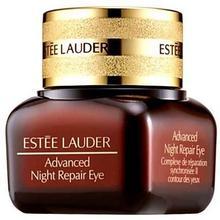 Estee Lauder Estée Lauder Advanced Night Repair Eye Gel Creme 15ml W Krem pod oczy 46788