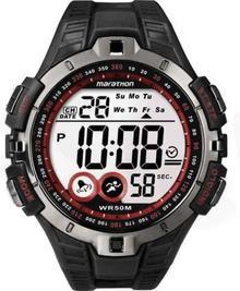 TIMEX MarathonR by Timex T5K423