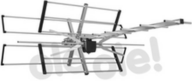 XenicV/UHF-28 Raty 10 x 20,00 zł