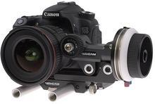 Tokina AT-X 17-35mm F4 PRO FX V Canon