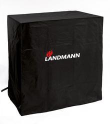 Landmann , Pokrowiec QUALITY M - 15701
