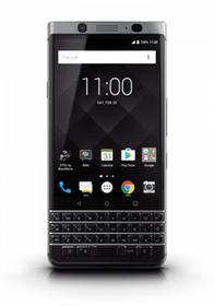 Blackberry KEYOne 32GB Srebrny