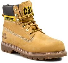 Caterpillar Trapery Colorado PWC44100-940 Honey