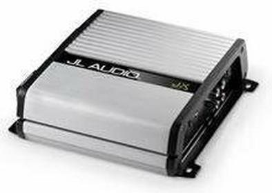 JL AudioJX500.1