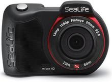 Sealife Micro HD