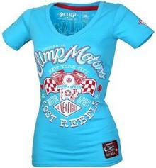 Olimp T-shirt Lost Rebels 0321019