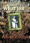 Opinie o Wharton Edith Duchy i ludzie