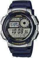 Casio Sport AE-1000W-2A
