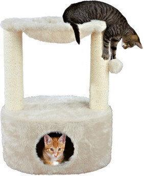 Trixie Drapak dla kota - Baza Grande TX-44542