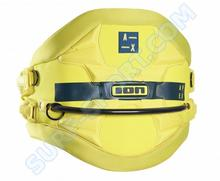 ION Trapez Apex 2016 Sulfur