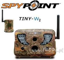 SpyPoint Fotopułapka Tiny-W2 EH680024