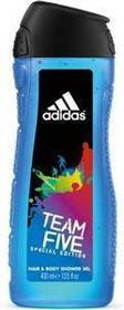 adidas Team Five 400ml