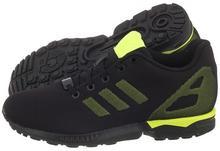 Adidas ZX Flux S74953 czarny