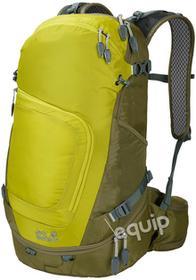 Jack Wolfskin Plecak turystyczny Crosser 26 2004951-6000