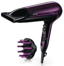 Philips Limited Edition Hairdryer