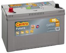 Centra CA955