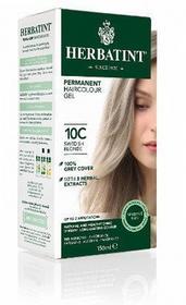 Herbatint 10C Szwedzki blond