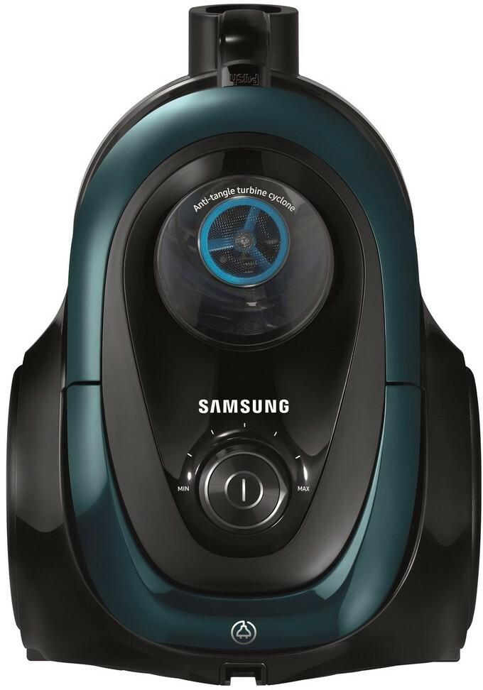 Samsung Vc07M21A0Vn