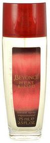 Beyonce Heat Kissed 75ml Deodorant