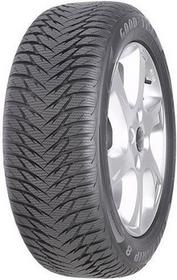 Goodyear UltraGrip 8 175/65R14 90 T