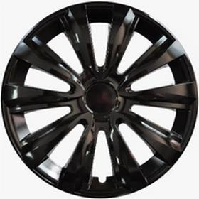 G4 Garage DELTA BLACK 15 - zakupy dla firm DELT-C-G415