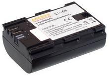 Access zamiennik LP-E6N do Canon EOS 7D Mark II EOS 7D EOS 5D Mark II EOS 5D Mark III EOS 5D Mark IV EOS 60D EOS 60Da EOS 70D EOS 6D