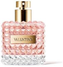 Valentino Donna woda perfumowana 30ml