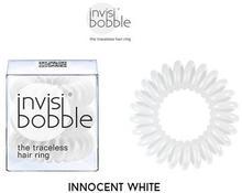 InvisiBobble gumki ORYGINAŁ 3 PAK BIAŁA INBOB3BIAL