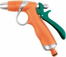 FLO Pistolet zraszający regulowany 89194