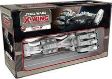 Galakta X-Wing: Tantive IV