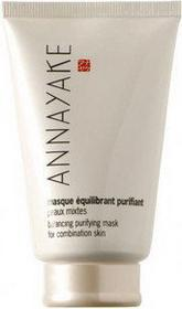 Annayake Correct Balancing Mask For Combination Skin 50ml